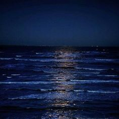 The heart of a man is very much like the sea. It has its storms it has its tides and in its depths it has its pearls too. - Vincent van Gogh