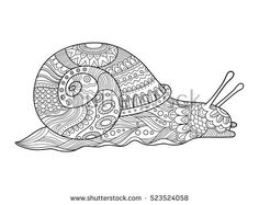 Zen art stylized snail with fairy house. Hand Drawn vector ... Zentangle Designs Fairy Houses on zentangle horse, zentangle sea, zentangle kindness, zentangle fancy letters, zentangle fire, zentangle birds, zentangle books, zentangle faces, zentangle leaves, zentangle fish, zentangle dragon, fairy pencil drawings of tree houses, zentangle easter, zentangle tree, valentine fairy houses, vintage fairy houses, zentangle fairies, zentangle dragonfly, zentangle art, steampunk fairy houses,