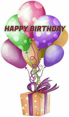 Happy Birthday Mom Images, Happy Birthday Ballons, Free Happy Birthday Cards, Happy Birthday Greetings Friends, Happy Birthday Woman, Happy Birthday Wallpaper, Happy Birthday Friend, Birthday Wishes Funny, Happy Wishes