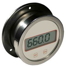 http://www.pjboner.com/products-page/temperature/dm660-battery-powered-thermometer/ - The DM660 Battery Powered Thermometer from PJ Boner, experts in digital, fixed & infrared thermometers. PJ Boner are weighing, automation & instrumentation experts and offer a range of products.