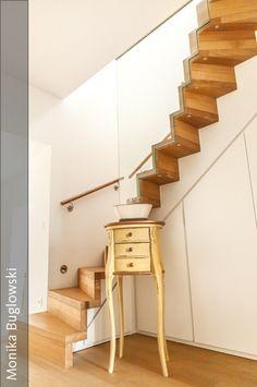 Absturzsicherung Treppe absturzsicherung treppe glaserei wenzel münchen schody