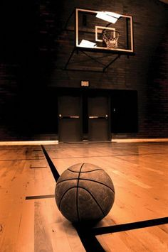 Milestones of College Basketball. Basketball is a favorite pastime of kids and adults alike. Basketball Academy, Basketball Court Layout, Basketball Photos, Basketball Is Life, Basketball Drills, Sports Basketball, Basketball Players, Soccer Ball, Street Basketball