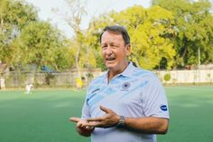 Hockey, Sarita Devi in trouble India's hockey coach Terry Walsh resigns, then reconsiders; and Sarita Devi is suspended for her Asiad protest. #Hockey #Asiad