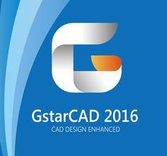 GstarCAD :: Professional CAD for Everyone