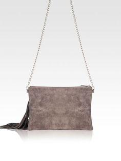 PÜSKÜLLÜ KADİFE PORTFÖY ÇANTA Bags, Fashion, Handbags, Moda, Fashion Styles, Fashion Illustrations, Bag, Totes, Hand Bags