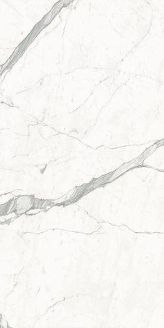 #Porcelain #Tile: Calacatta Statuario Maximum from Marmi Maximum.