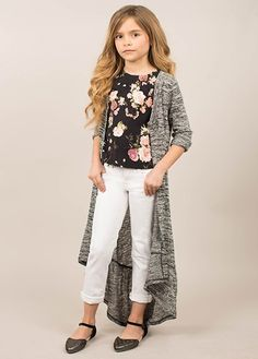 5bde14d917369 20 Best Abigail's fashion images | Kid styles, Kids outfits, Babies ...