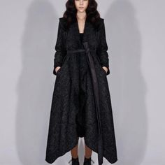 Avant apparel aw 2012 catalogue images High Low, Duster Coat, Jackets, Image, Dresses, Collections, Fashion, Down Jackets, Gowns
