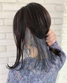 Crazy Colour, Color, Dreadlocks, Long Hair Styles, Inspiration, Beauty, Catalog, Ideas, Black