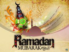 Ramadan_Mubarak_