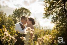 Sauvie Island Wedding Photography 0018