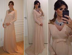 vestido-festa-casamento-blogueira-moda-maria-rudge-2