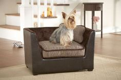 Look at this Enchanted Home Pet Black & Brown Plaid Chair Bed on today! Sofa Couch, Chair Bed, Plaid Chair, Enchanted Home, Glen Plaid, Pet Beds, Four Legged, Doge, Black And Brown