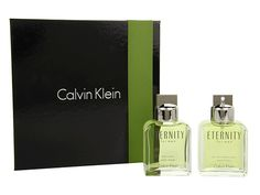 http://xetapharm.com/calvin-klein-eternity-for-men-holiday-gift-set-p-6704.html