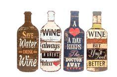 Cadeau fête des pères   KOTECAZ #fêtedespères #kotecaz #boutiqueenligne Whiskey Bottle, Vodka Bottle, Cadeau Surprise, Deco Originale, Jack Daniels Whiskey, Plaque, Decoration, Wine, Drinks