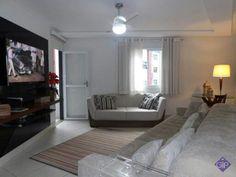 Apartamento para aluguel temporada em Guarapari http://www.gilbertopinheiroimoveis.com.br/imovel/2489/apartamento-guarapari--centro