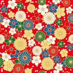 Japanese wa-pattern