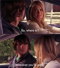 #aboutme -- Greek - Cappie & Cassie - If a guy ever said this I'd marry him.