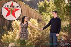 Las Vegas Event and Wedding Photographer - Exceed Photography- Proffesional Family Portraits on location, Nelson's Landing, couple photos, engagement photos  #lasvegasfamilyphotographer, #lasvegas weddingphotography,