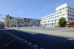 ústí nad labem – Vyhledávání Google Street View, Google