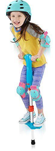 FisherPrice GrowToPro Pogo Stick * AMAZON Great Sale Baby Toys Sale, Best Christmas Toys, Kids Christmas, Amazon Sales Rank, Kids Up, Help Kids, Sports Games For Kids, Pogo Stick, Price Model