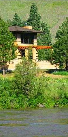 4564 Riverrock Way, Missoula, MT 59802 // #MontanaRealEstate #MissoulaRealEstate
