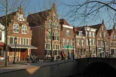 Oudewater-Centrum