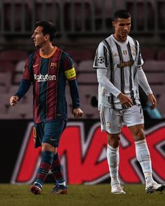 Messi And Ronaldo Wallpaper, Cristiano Ronaldo Wallpapers, Lional Messi, Messi Vs Ronaldo, Cristiano Ronaldo Portugal, Cristiano Ronaldo Juventus, Football Players Images, Soccer Players, Lionel Messi Barcelona