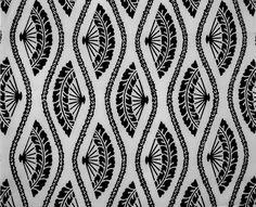 Kimono Fabric, Cotton Fabric, Yukata, Japanese Kimono, Vintage Cotton, Vintage Fabrics, Vintage Japanese, Fabric Patterns, Indigo