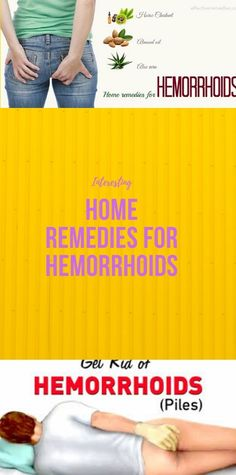 Health And Fitness Expo, Health And Wellness Center, Health And Fitness Articles, Health And Nutrition, Health Facts, Health Tips, Gum Health, 1000 Calorie Workout, Home Remedies For Hemorrhoids