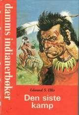 """""""Den siste kamp"""" av Edward S. Den, Comic Books, Cartoons, Comics, Comic Book, Graphic Novels, Comic"""