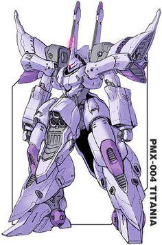 File:PMX-004 TITANIA.jpg