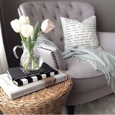 I love the idea of putting our wedding vows on a throw pillow