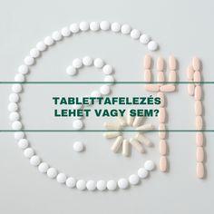 vényköteles fogyókúra tabletták a szociális biztonsági médias