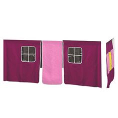 KIDS World Tent Red .  KIDS World Tent in Red, for the older child or teen this fantastic idea can be used as a storage facility.  Size W 1570 x D 900 x H 700 mm   Special Price: £39.00   1500506