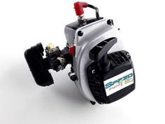 speed tec tuning motor 29ccm fg hurrax losi mcd cf - Categoria: Avisos Clasificados Gratis  Estado del Producto: Nuevo Speed tec tuning motor 29ccm FG hurrax Losi MCD CF Valor: 422,00 EURVer Producto