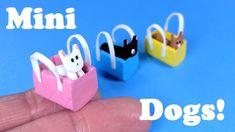 1//12 Maison de poupées miniature Noel Noël ornement fait main décoration cadeau LGW