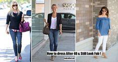 #fashion #dresses #celebrities