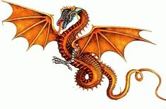 Dragon clipart art both fun and scary. Oriental dragon clipart and yellow dragon clipart . The art cartoon clip dra. Medieval Dragon, Celtic Dragon, Fantasy Dragon, Dragon Art, Free Cliparts, Dragonriders Of Pern, Dragons, The Magic Faraway Tree, Saint George And The Dragon