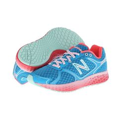 Asics Womens Gel Lyte Shoes, Soft Lavender Lilac Hint price in Dubai, UAE | Compare Prices