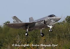 "https://flic.kr/p/YkHA6S | RECOVERY: Lockheed Martin F-35C Lightning II US Navy BuNo 169161 VFA-101 ""Grim Reapers"" NJ-122 Eglin AFB, FL 