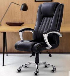 High Quality Pu Material Short Swivel Lifting Chair Ergonomic Bar Stool Office/waiting Room/reception/computer Chair Cadeira Skilful Manufacture Bar Furniture