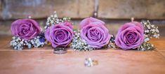 Wedding Details, Rose, Flowers, Plants, Photography, Pink, Photograph, Florals, Fotografie