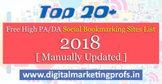 Social Bookmarking, Press Release Distribution, Search Engine Optimization, Submissive, Seo, Presentation, Schedule, Tops, Collection