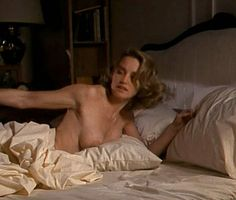 jessica lange naked photos