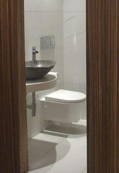 nuovo progetto di ristrutturazione e consulenza di interni su www.danielespitaleri.it #mywork #interiordesign #homedecor #bath #stone #furniture