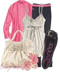 """""""Untitled #227"""" by candy420kisses on Polyvore"""