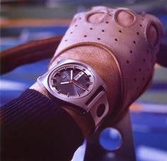 Tissot PRS 516 Chrono Auto Valjoux : une délicieuse pointe de nostalgie pour un chrono très contemporain