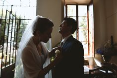 wedding/love/couple/family/emotions