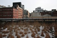 If you have trouble visualizing form-based codes, check out the Transect Collection -- a free database that articulates the rural-to-urban spectrum of character, and talks about different measures and metrics that make places work. Photography by Sandy Sorlien, compliments of the Center for Applied Transect Studies (CATS). This image: T-6 Urban Core in NYC.